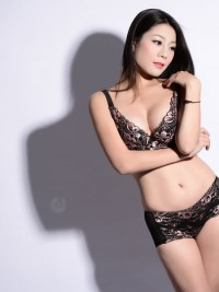 Female escort Jennifer