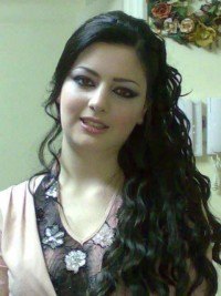 Female escort vip indian call girls dubai
