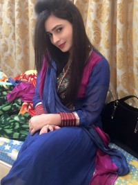 Female escort indian call girls in dubai
