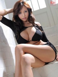 Female escort Filipino Escorts in Dubai +971589798305