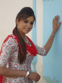 Female escort  Pakistani Call Girls in Abu Dhabi